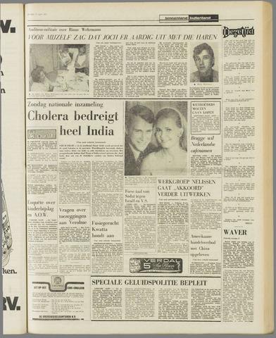de Stem 1971-06-11