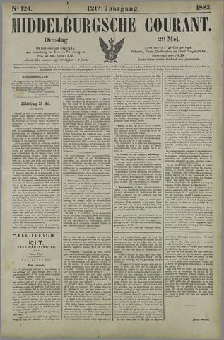 Middelburgsche Courant 1883-05-29