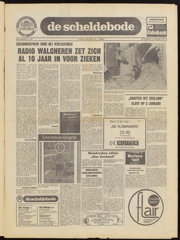 Scheldebode 1975-01-02