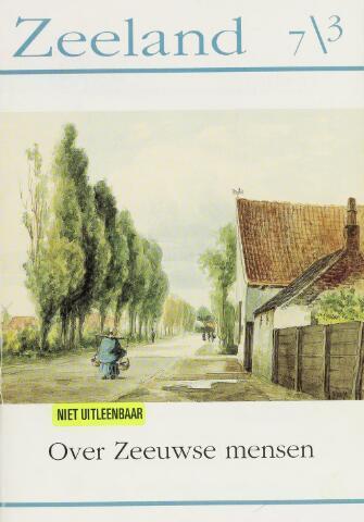 Zeeland 1998-09-01