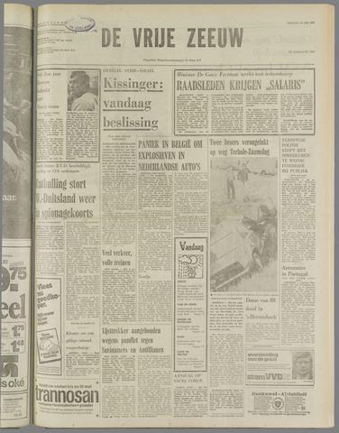 de Vrije Zeeuw 1974-05-24