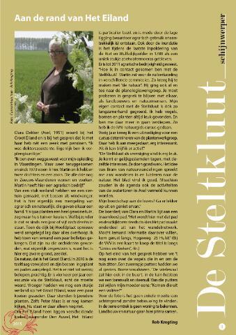 de Steltkluut 2015-06-01