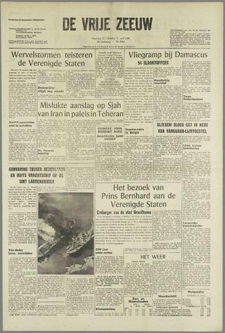 de Vrije Zeeuw 1965-04-12