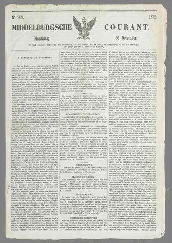 Middelburgsche Courant 1872-12-30