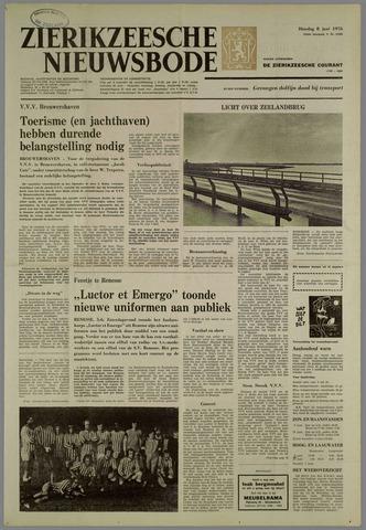 Zierikzeesche Nieuwsbode 1976-06-08