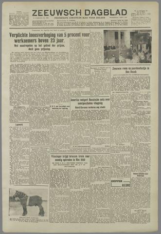 Zeeuwsch Dagblad 1950-09-07