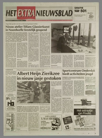 Zierikzeesche Nieuwsbode 1996-12-11