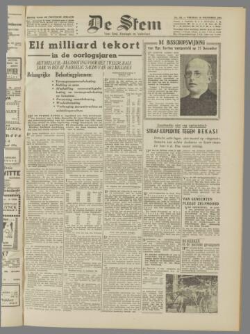 de Stem 1945-12-14