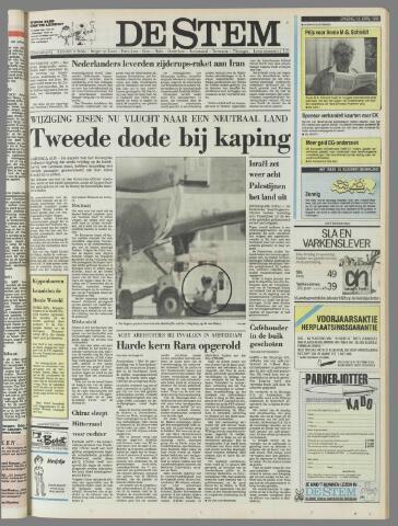 de Stem 1988-04-12