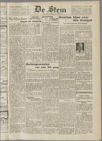 de Stem 1946-07-15