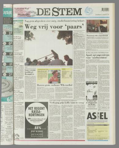 de Stem 1994-08-11