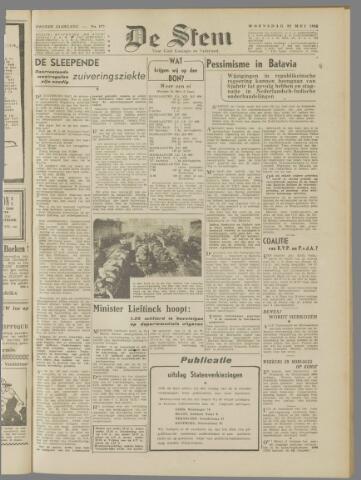 de Stem 1946-05-29