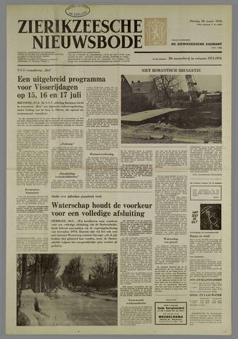 Zierikzeesche Nieuwsbode 1976-03-30