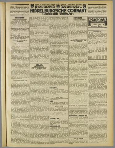 Middelburgsche Courant 1938-05-16
