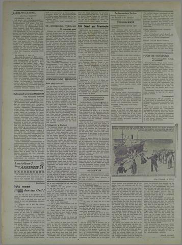Zierikzeesche Nieuwsbode 1941-09-05