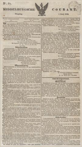 Middelburgsche Courant 1832-06-05