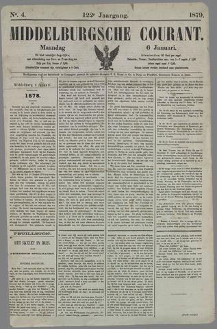 Middelburgsche Courant 1879-01-06