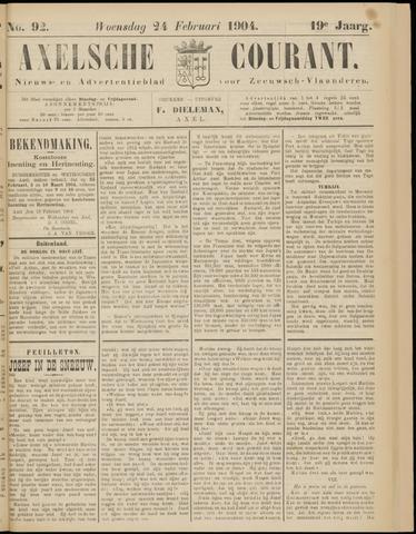 Axelsche Courant 1904-02-24