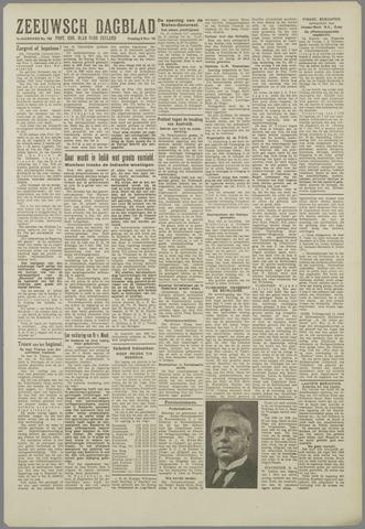Zeeuwsch Dagblad 1945-11-06