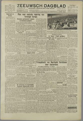 Zeeuwsch Dagblad 1948-09-02