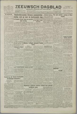 Zeeuwsch Dagblad 1948-11-08