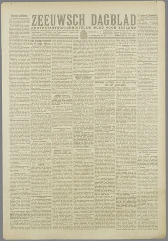 Zeeuwsch Dagblad 1945-07-11