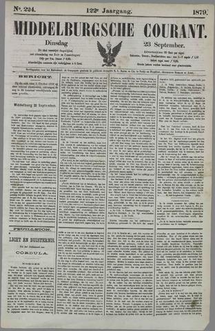 Middelburgsche Courant 1879-09-23