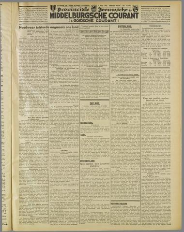Middelburgsche Courant 1938-08-13