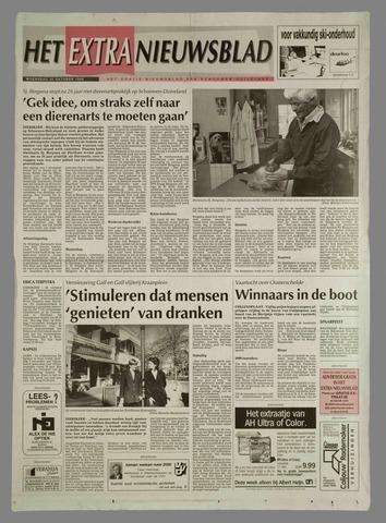 Zierikzeesche Nieuwsbode 1996-10-30