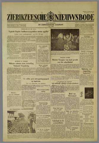 Zierikzeesche Nieuwsbode 1962-02-23