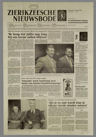Zierikzeesche Nieuwsbode 1990-01-08