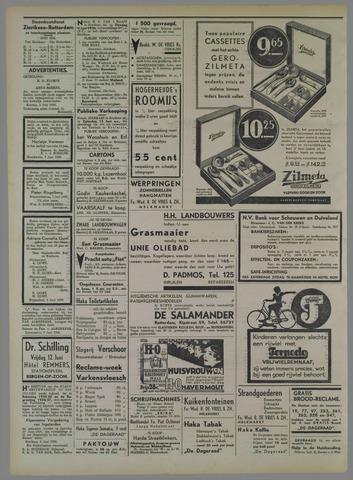 Zierikzeesche Nieuwsbode 1936-06-09