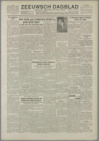 Zeeuwsch Dagblad 1950-03-18