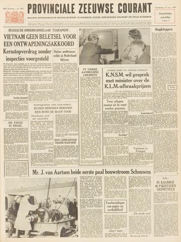 Provinciale Zeeuwse Courant 1965-08-12