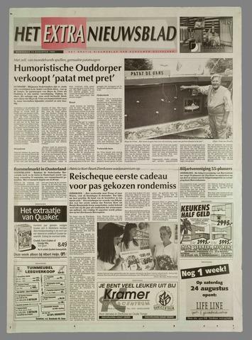 Zierikzeesche Nieuwsbode 1996-08-14