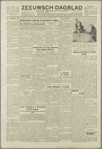 Zeeuwsch Dagblad 1949-08-18