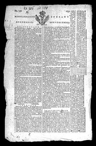 Middelburgsche Courant 1791-12-15