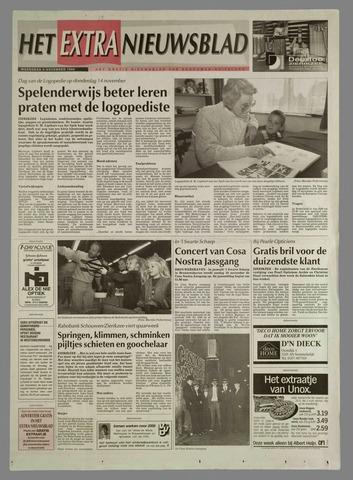 Zierikzeesche Nieuwsbode 1996-11-06