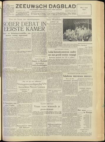 Zeeuwsch Dagblad 1955-08-10
