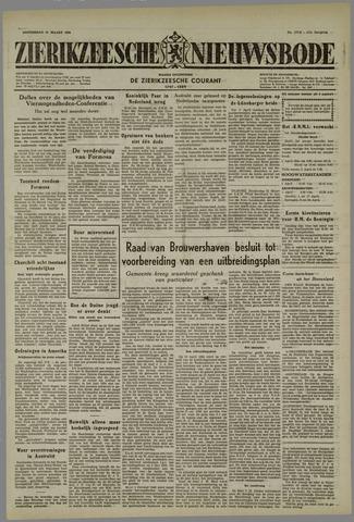 Zierikzeesche Nieuwsbode 1955-03-31