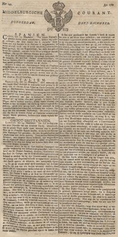 Middelburgsche Courant 1780-12-07