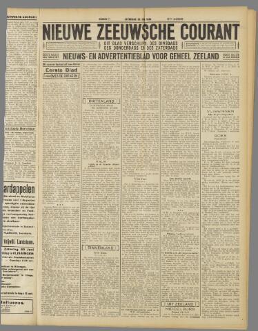 Nieuwe Zeeuwsche Courant 1934-06-30