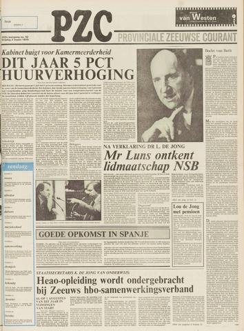 Provinciale Zeeuwse Courant 1979-03-02