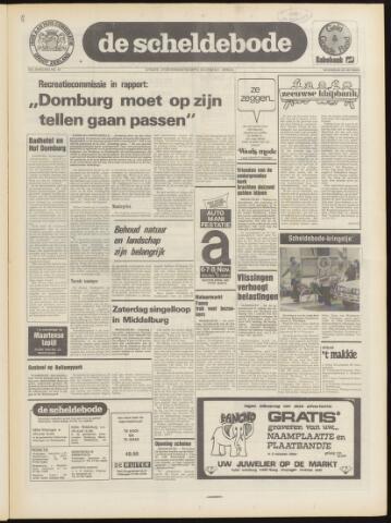Scheldebode 1975-10-30