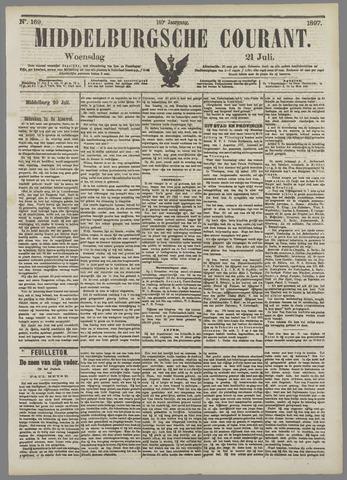 Middelburgsche Courant 1897-07-21