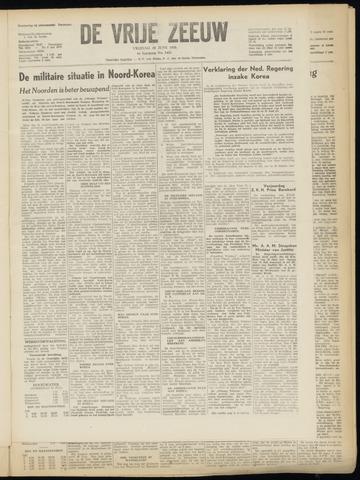 de Vrije Zeeuw 1950-06-30