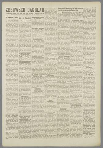 Zeeuwsch Dagblad 1945-12-20