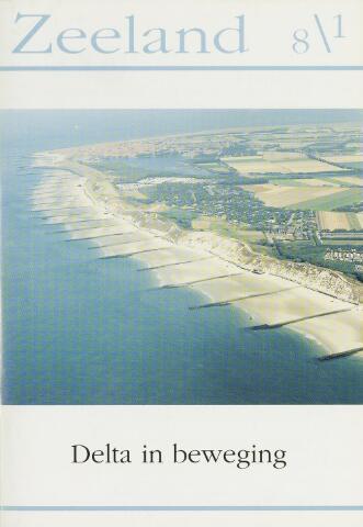 Zeeland 1999-03-01