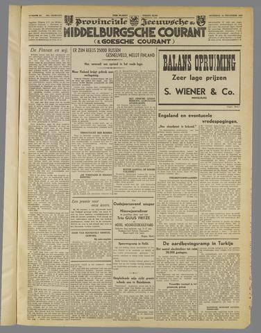 Middelburgsche Courant 1939-12-30