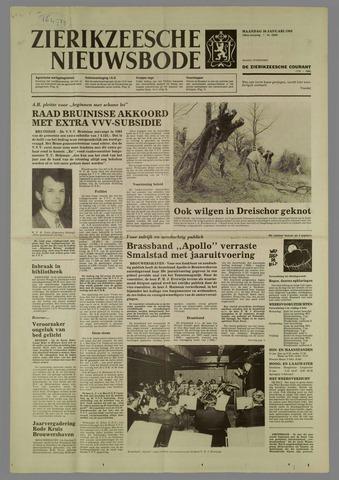Zierikzeesche Nieuwsbode 1984-01-30